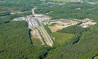 Maple Grove Raceway Wikivividly
