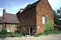 New Hall Mill, Sutton Coldfield - geograph.org.uk - 1650343.jpg