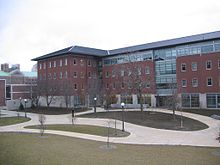 New NCSA Building UIUC by Ragib.jpg