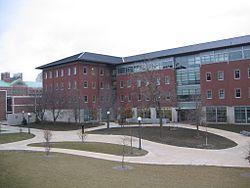 New NCSA Building UIUC by Ragib.jpg