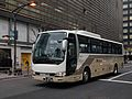 New Tokyo Kanko Jidosha 383 Eagle km Color.jpg