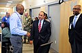 New VA-DoD Clinic sees first patients - 36543939896 09.jpg