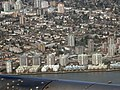 New Westminster from the air - panoramio.jpg