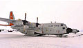 New York 109th Airlift Wing LC-130 Hercules.jpg