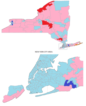 New York Assembly Election 2018 seat changes.png