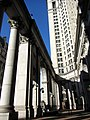 New York City Landmarks Preservation Commission - panoramio.jpg