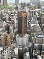 New York City view from Empire State Building 27.jpg