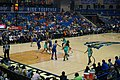 New York Liberty vs. Dallas Wings August 2019 30 (in-game action).jpg