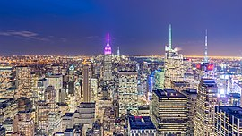 New York Skyline (129300657).jpeg