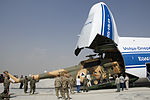 New aircraft arrive for Afghan air force 130901-F-IC412-004.jpg