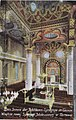 New synagogue of Tarnow - Inside -colorized.jpg