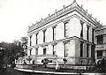 Newcomb Wash Ave Academic Bldg Jambalaya p 67 1901 edited.jpg