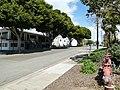 Newport Beach, CA, A Local Business, Max English, photographer, 2012 - panoramio.jpg
