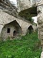 Niška tvrđava, Niš, Srbija, 060.JPG