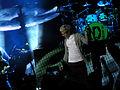 Niall Horan Glasgow 4.jpg