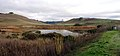 Nicasio Reservoir in Marin County California.jpg