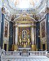 Nice,cathédrale,intérieur43,transept sud,chapelle Vierge PM06000557.jpg