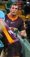 Nick Kenny (Brisbane Broncos vs. Cronulla Sharks 2008).jpg