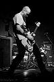 Nick Oliveri performing as Kyuss Lives!.jpg
