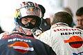 Nicky Hayden 2006 Istanbul.jpeg