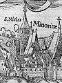 Nicolaikirche frankfurt oder 1550.jpg