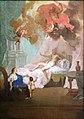 Nicolas Bertin-Jupiter et Danaë.jpg
