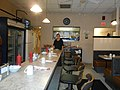 Nicole, a waitress at Monica's State Street Diner,138 State St New London, CT 06320.jpg