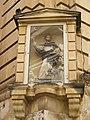 Nicpmi-00534-4 valletta niche st dominic.jpg