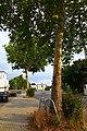 Niedenstraße 2 (Hilden). Reader-02.jpg