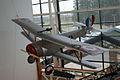 Nieuport 11 AboveLFront EASM 4Feb2010 (14597307844).jpg