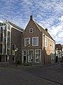Nieuweburen 66 Leeuwarden.jpg