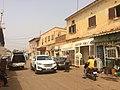 Niger, Niamey, Rue du Festival (Rue NB-30)(5).jpg