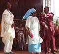 Nigerian style from Rwenzururu.JPG
