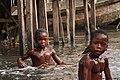Nigerian water play.jpg
