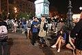 Night picket on Pushkin Square (2018-09-09) 04.jpg