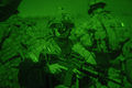 Nighttime patrols in Sayafiya, Iraq DVIDS64184.jpg