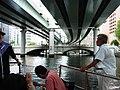 Nihonbashi-5.jpg