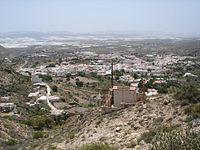 Nijar-Andalousie7.JPG