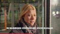 File:Nijmegen, dat zijn wij - GroenLinks 2018 .webm