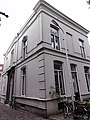Nijmegen Rijksmonument 31167 St.Anthoniusplaats 1.JPG