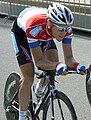 Niki Terpstra Tour 2010 prologue training.jpg