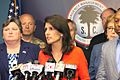 Nikki Haley Hurricane Matthew Press Conference 6 (30088996021).jpg