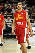 Nikola Pekovic.jpg