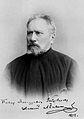 Nikolai Semyonovich Leskov 1892.jpg
