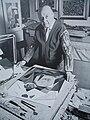 Nikolay Diulgheroff.1.JPG