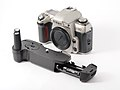 Nikon F80 T 5.jpg