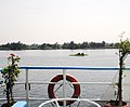 Nile Esna Edfu 2.jpg