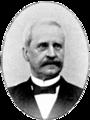 Nils Gabriel Djurklou - from Svenskt Porträttgalleri II.png