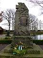 Nindorf (Bergen) - Kriegerdenkmal.jpg