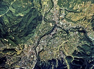 二戸市 - Wikipedia